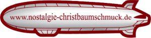 nostalgie-christbaumschmuck